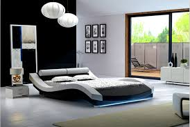 modern furniture bed. Bedroom Sets Modern Home Concept Furniture Bed