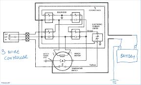 warn 12k winch wiring diagram wire center \u2022 warn m12000 remote wiring diagram at Warn M12000 Wiring Diagram