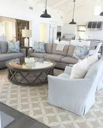 living room furniture configurations sac