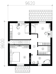small office plans. full image for home officesmall office building design plans modern 2017 h beautiful small house