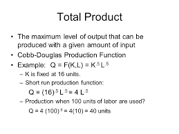 Scope of Managerial Economics Economics Assignment Help