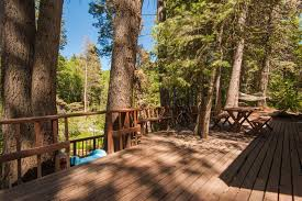 Vacation Home Hideaway Above The Stream Sundance Ut