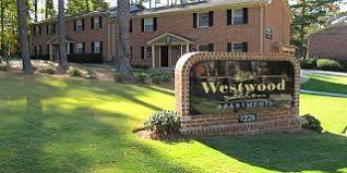 44 Apartments Under 800 For Rent In Atlanta, GA