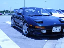 Joseanarce 1994 Toyota MR2 Specs, Photos, Modification Info at ...