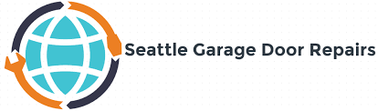 How Much Does It Cost To Replace A Garage Door by garagedoor401 on ...