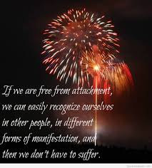 Inspirational 4th Of July Quotes Reizenjosschmitz
