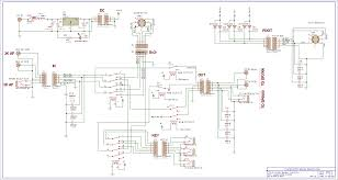 3 way audio crossover circuit diagram images schematic diagram subwoofer speaker box diagram speaker crossover