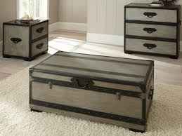 ... Trunk Style End Tables Fascinating On Table Ideas For Coffee Table  Latest Trunk Style Coffee Table