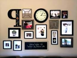 family picture frame ideas full size of family photo frame wall ideas picture gift pleasurable frames family picture frame ideas picture frame wall
