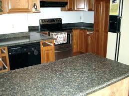 kitchen countertop trim kitchen edges cool edge trim five star stone inc what are laminated edges