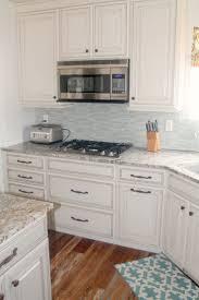 Diamond Kitchen Cabinets Lowes 25 Best Ideas About Diamond Cabinets On Pinterest Custom