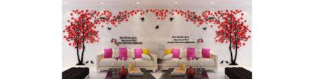Small Picture Wall Sticker Home Decor Malaysia