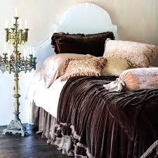 bella lux fine linens new linen at chintz company bella lux fine linens queen comforter set bella lux fine linens