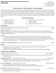 Sharepoint Administrator Resume Airexpresscarrier Com