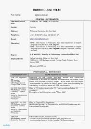 cover letter example purdue resume samples owl purdue new owl cover letter sample resume vita