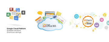 google office website. cloud amazon web services google plus office 365 website t