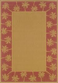 oriental weavers sphinx lanai 606c outdoor rug
