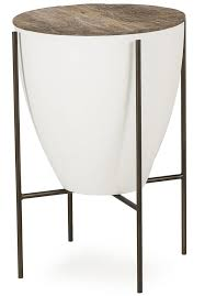 medium size of accent tables narrow side table with storage unusual small side tables small