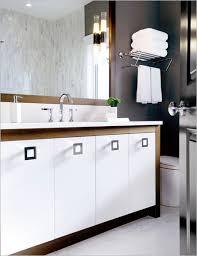 modern bathroom towel bars. Wonderful Bathroom Towel Bars For Bathroom U2014 The New Way Home Decor  Bathroom Towel Bars In  Another Useful Usage For Modern O