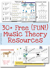 1964 best Ideas for my music classroom images on Pinterest | Music ...