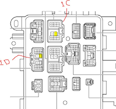 2002 land cruiser ecu fuel pump , efi main relay toyota ecm jump 2000 Toyota Land Cruiser Wiring Diagram 2000 Toyota Land Cruiser Wiring Diagram #80 2000 toyota land cruiser prado electrical wiring diagram