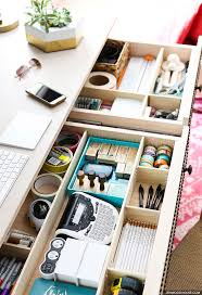 254 best Organization & Storage images on Pinterest | Ad home, Cooking food  and Households