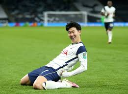 Brentford's team cost 32 million, spurs 250. Tottenham Vs Brentford Result Carabao Cup Semi Final Score Goals And Report The Independent
