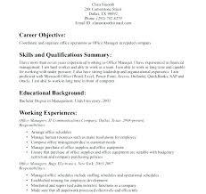 Hotel Front Desk Resume Samples Hotel Front Desk Manager Job Description Help Desk Manager Job
