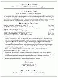 Functional Resumes R3 S Le Of Functional Resumes Resume S Les