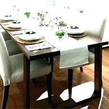 table and chairs ikea dining room table sets kitchen table sets dining table and chairs dining