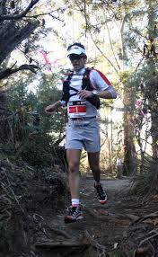 many ultrarunners i know like to keep it simple put shoes on head out the door and run there is nothing wrong with that approach but if you want to