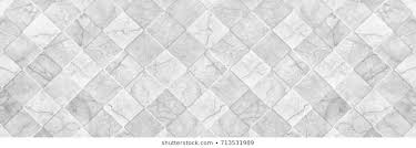 White floor tiles texture Grey Horizontal Elegant White Ceramic Tile Texture For Pattern And Background 3dxocom Tile Floor Texture Images Stock Photos Vectors Shutterstock