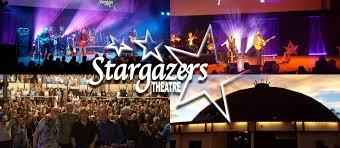Home Stargazers Theatre