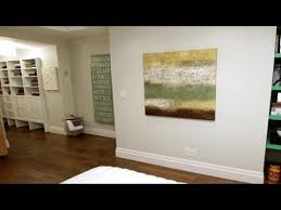 property brothers s3 e11 on property brothers wall art with property brothers caitlin and steve youtube