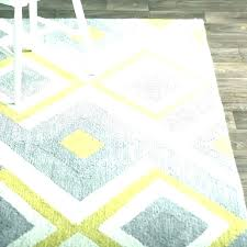ideas yellow rug target for white round area rug white round area rug yellow rugs grey and chevron for striped are 29 yellow outdoor rug target