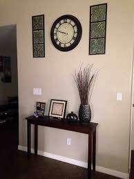 small entryway furniture. image of very small entryway table furniture