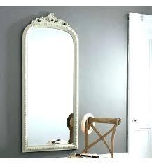 White Vintage Picture Frames Vintage White Washed Wooden Frame Leaf