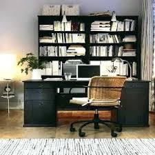 ikea office furniture uk. Ikea Home Office Hacks Furniture Popular Andrews  Ikea Office Furniture Uk P