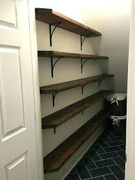 under stairs pantry under the stairs pantry small pantry white pantry pantry ideas under stair closet