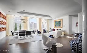 520 W 28th St #29, New York, NY 10001 - 3 Bed, 4 Bath Condo - MLS ...