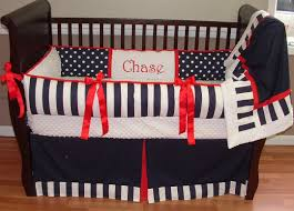 red crib bedding solid red portable crib bedding carousel designs