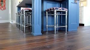hardwood flooring installation west michigan flooring