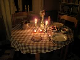 romantic at home dinner date ideas. 2candlelight dinner romantic at home date ideas