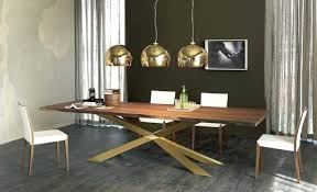 medium size of solid wood dining table singapore round malaysia sets uk with irregular edges by