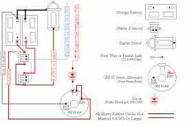 n gauge wiring diagram n image wiring diagram sunpro gauges wiring diagram sunpro wiring diagrams on n gauge wiring diagram