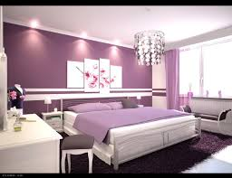Purple Bedroom Master Bedroom Awesome Master Bedroom Ideas In Purple Interior Home Design Fresh
