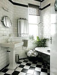 black and white bathroom tile black and white black white floor tile patterns