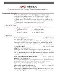 Machinist Resume Example Cnc Sidemcicekcom
