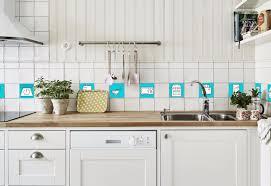 Más De 25 Ideas Increíbles Sobre Azulejos Pintados En Pinterest Ver Azulejos De Cocina