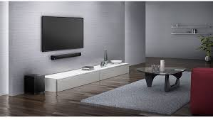 onkyo sound bar room jpg
